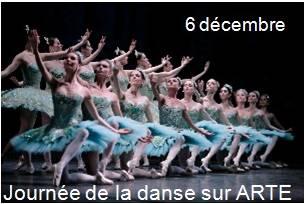 Danse arte