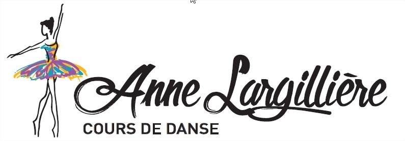 Anne Largillière